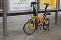 15-03-12-Birdy-Bahnhof-Südkreuz-Berlin-RalfR-DSCF2708-06.jpg