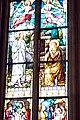 15-06-06-Schloßkirche-Schwerin-RalfR-N3S 7544.jpg