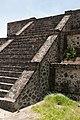 15-07-13-Teotihuacán-RalfR-N3S 9261.jpg