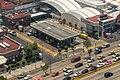 15-07-15-Pemex-Tankstelle Blvd Puerto Aéro-RalfR-WMA 1016a.jpg