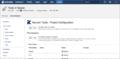 15-Configure-permissions-1140x559.png
