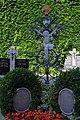 15.8.16 2 Sankt Florian 035 (28403177203).jpg