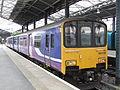 150138 at Chester (2).JPG