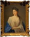 1515 Adrienne Lecouvreur.jpg