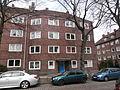 15257 Koldingstrasse 8.JPG