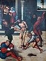 1537 Cranach d.Ä. Geißelung Christi Jagdschloss Grunewald anagoria.jpg