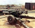 155mm-howitzer-side.jpg