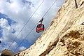 16-0579-100 חוף ראש הנקרה-רכבל אדום.JPG