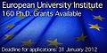 160 Ph.D. Grants to Be Awarded for Academic Year 2012-13 (6322228966).jpg