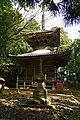 161030 Onsenji Toyooka Hyogo pref Japan06n.jpg