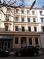 16163 Esmarchstrasse 38.JPG