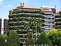 166 Edifici Planeta, av. Diagonal 662-664 (Barcelona).jpg
