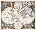 1685 Bormeester Map of the World - Geographicus - TerrarumOrbis-bormeester-1685.jpg