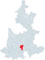 169 Tepexi de Rodríguez mapa.png