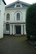 16 Monmouth Methodist Church HTsmall
