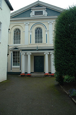 16 Monmouth Methodist Church HTsmall.jpg