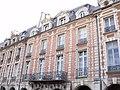 16 place des Vosges.jpg