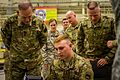 16th CAB hosts I Corps and 7th ID commanding generals for maintenance brief 160418-A-PG801-005.jpg