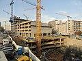 17-10-2018 plac budowy Varso, 5.jpg