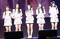 170424 홍대 소녀주의보 직캠 쇼케이스 V홀 9m58s.jpg