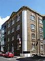 171-173 Bermondsey Street (geograph 4985146).jpg