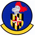 175 Logistics Sq emblem.png