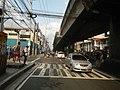 176Barangays Cubao Quezon City Landmarks 42.jpg