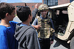 177th Fighter Wing participates in local school event 150609-Z-PJ006-037.jpg