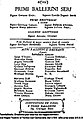 1789-Giuseppe-Banti-compositore.jpg