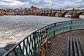 18-02-01-Birdy-in-Prag-RalfR RRK0997.jpg