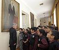 18-10-2011 Promulgación Ley de Subvención Escolar Preferencial (SEP).jpg