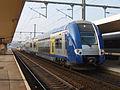 18.03.06 Boulogne-Ville Z24564 (6100994253).jpg