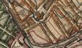 1811.Gertraudenstrasse 1 12.3068.tif