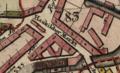 1811.Haackesche Markt.3068.tif