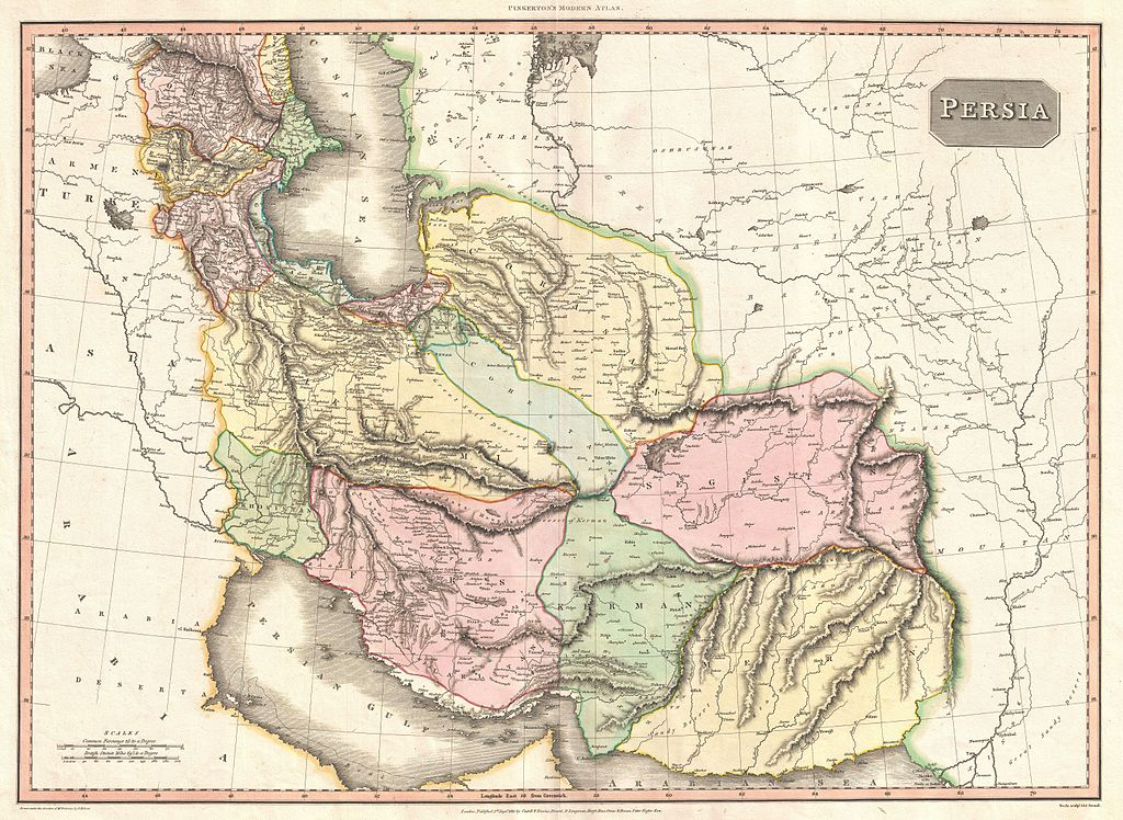 File1811 pinkerton map of persia iraq iran afghanistan other resolutions 320 234 pixels 640 468 pixels gumiabroncs Image collections