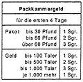 1825Packkammergeld.jpg