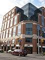 184 Front Street East, Toronto - panoramio (2).jpg