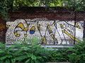 1854 - Milano - Graffiti lungo il Naviglio Grande - Foto Giovanni Dall'Orto, 24-Jun-2008.jpg