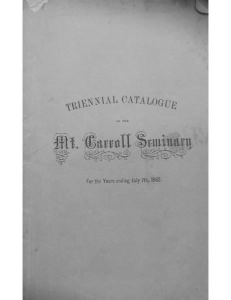 File:1862 triennial catalogue.djvu