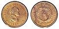 1863 Two-Cents (Judd-310, Pollock-375).jpg