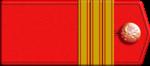1867gi-p18r.png