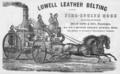 1868 Gates ad Lowell Directory Massachusetts.png