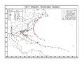 1871 Atlantic hurricane season map.png