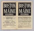 1879 B&M cover.jpg