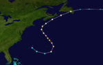 1886 Atlantic hurricane 7 track.png