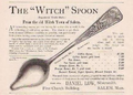 1891WitchSpoonAd.png