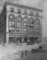 1892 PopeMfgCo 221ColumbusAv Boston Outing v19 no6.png