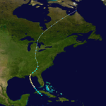 1896 Atlantic hurricane 1 track.png