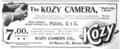 1897 KozyCamera BedfordSt Boston ad McClures v8 no6.png