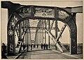 1899 Bonn Rheinbruecke 04.jpg